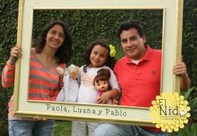 Paola Jaramillo def