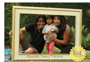 Tatiana Guerrero def