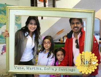 familia Avila2