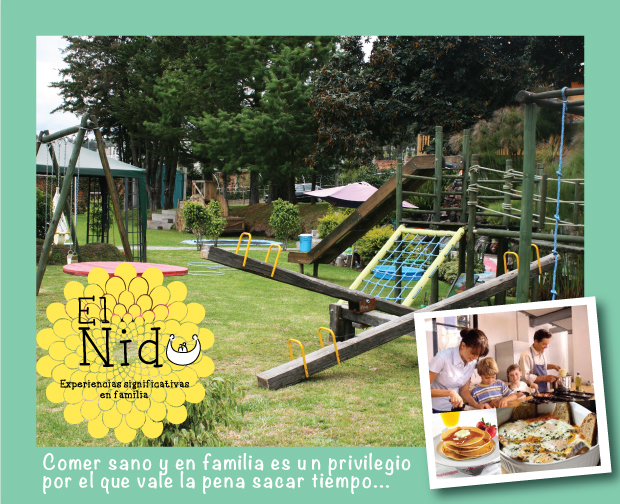para-facebook-Quito-bebes