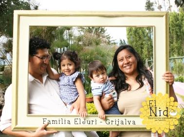 familia Eljuri-Grijalva.jpg